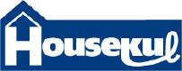 株式会社ハウスクル|Housekul