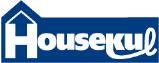 Housekul